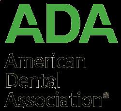 ada-american-dental-association.png