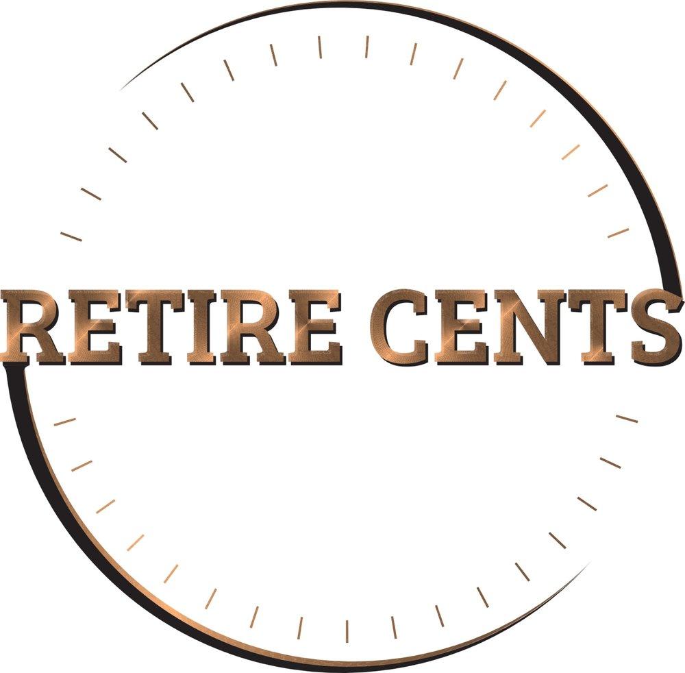 RetireCents.com