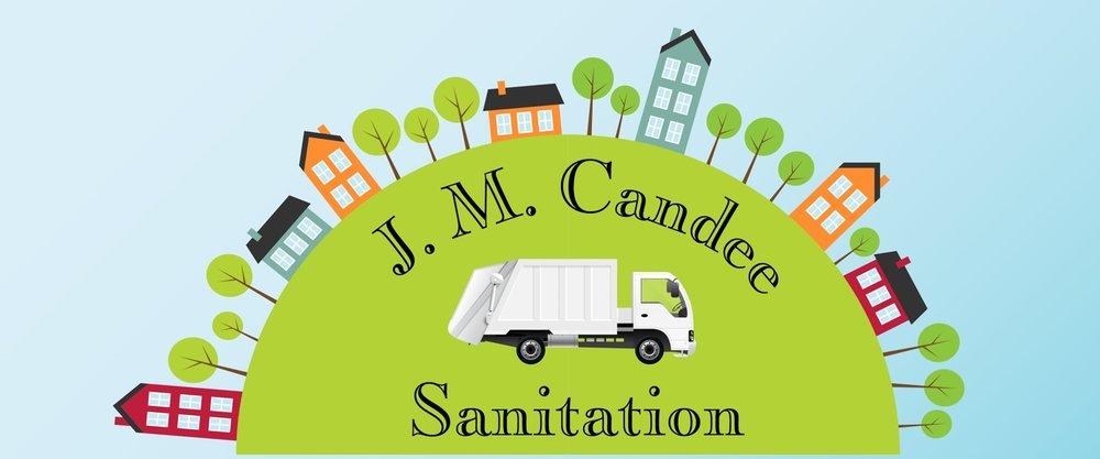 CandeeSanitation.com
