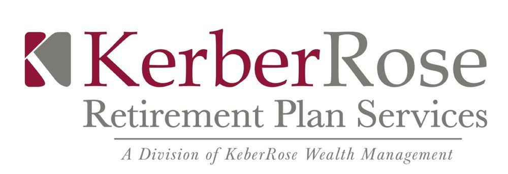 KerberRose401k.com