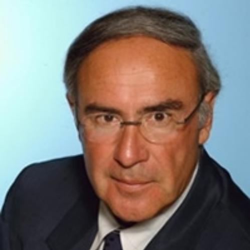Dr. Dobri Kiprov