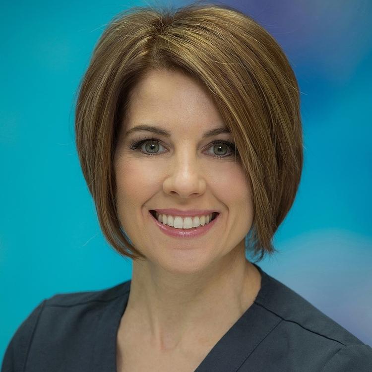 Dr. Kristin Comella - US Stem Cell, Chief Scientific Officer