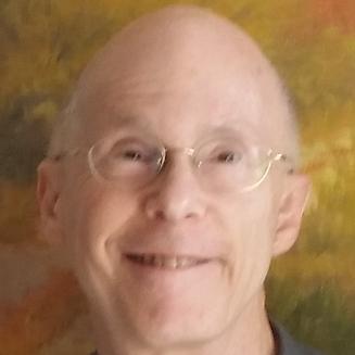 Dr Robert Reis