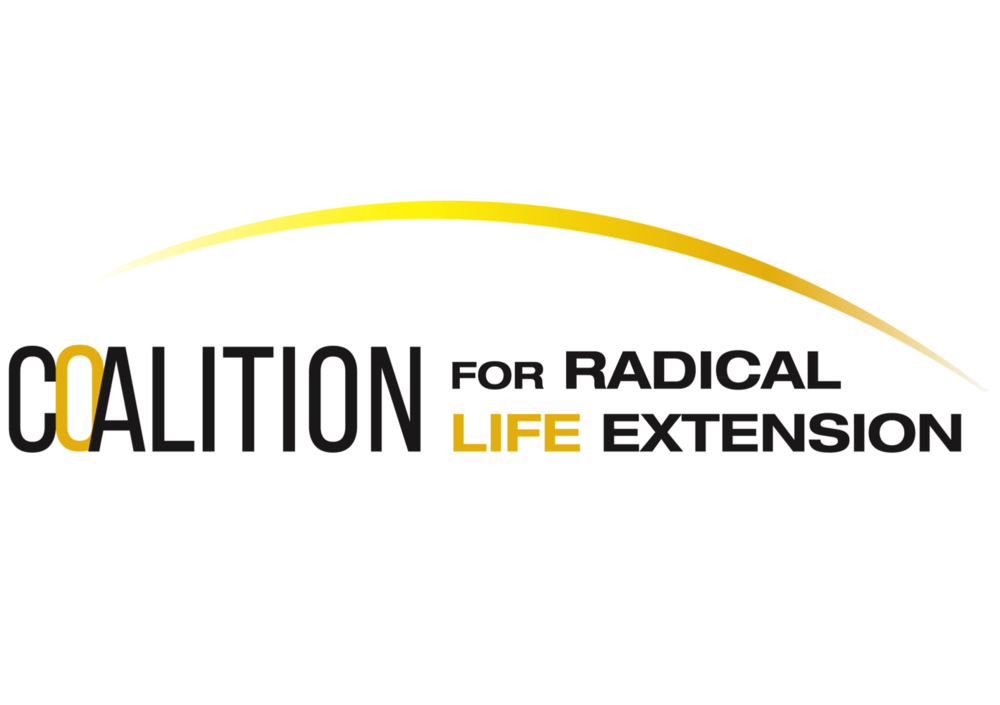Coalition Square logo.png
