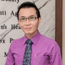 dr patana teng umnuay.jpg