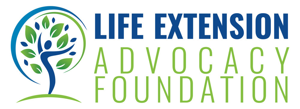 LifeExtensionAdvocacyFoundation_Logo.jpg