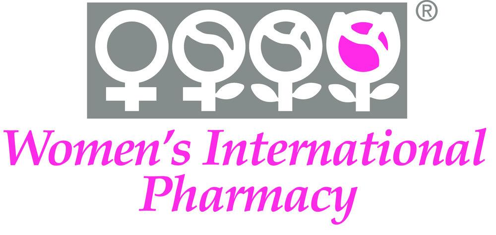 Women's International Pharmacy.2017.jpg
