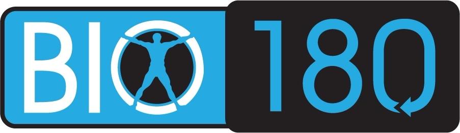 BIO180 logo.2017.png