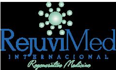 rejuvimed logo.png