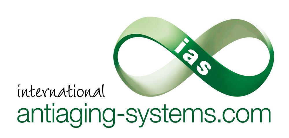 IAS Logo.2017.jpg