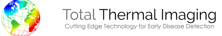 Total Thermal Logo.2017 NEW.png