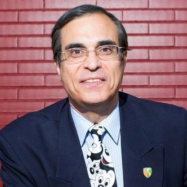 Dr. Jose Cordeiro.jpg