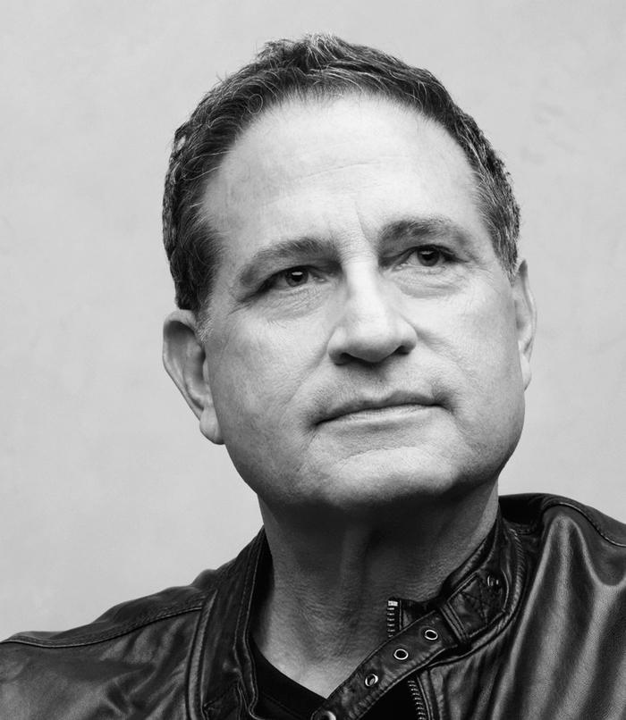 Dr. Neil Riordan - MediStem Panama, CEO