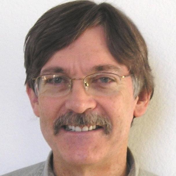 Dr Greg Fahy raadfest