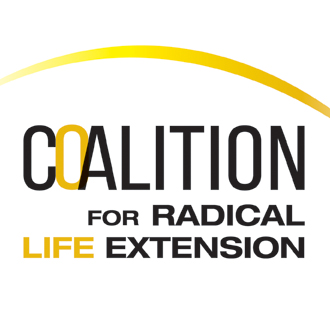 Coalition-logo-Facebook.jpg