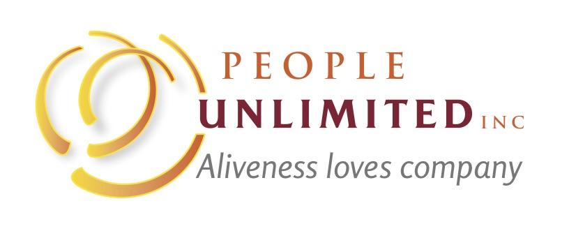 PUI-logo-NEW-slogan2-Aliveness.jpg