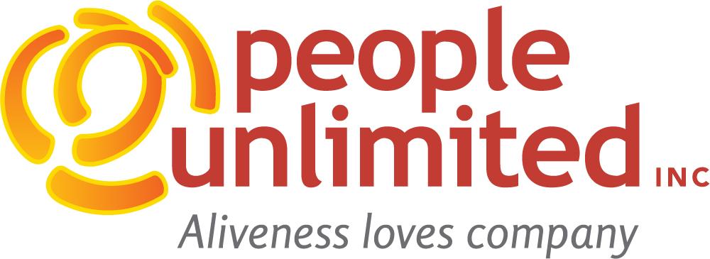 PUI-logo-re-design-ADJUSTED-final.jpg