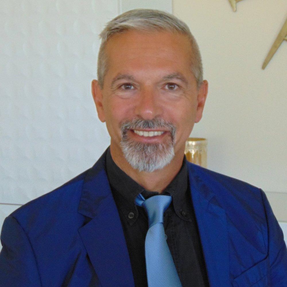Dr Marco Ruggiero raadfest