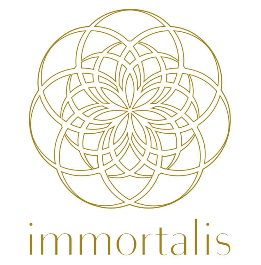 Immortalis RAADfest.png