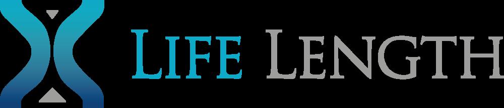 Life Length Logo.png