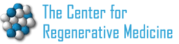 center for regenerative medicine logo.png