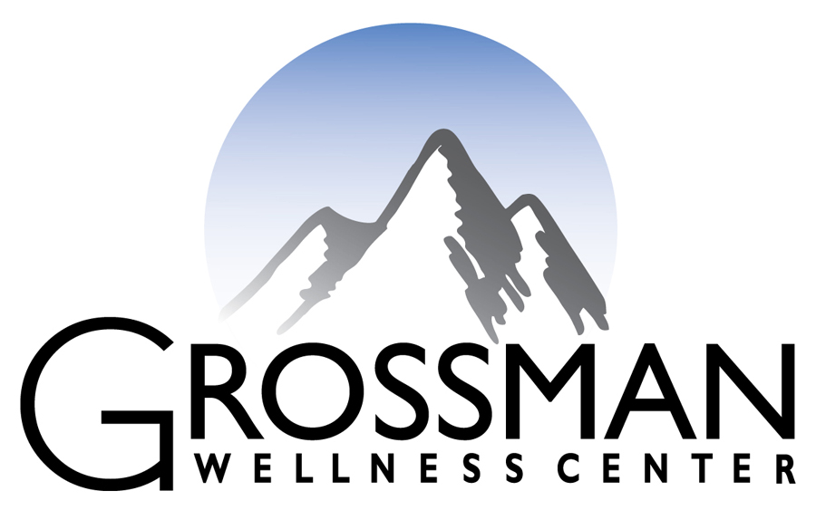 Grossman Wellness RAADfest.jpg