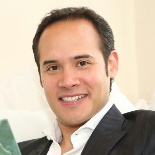 Dr Osorio RAAfest
