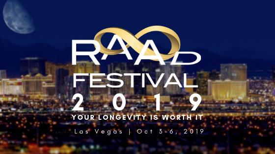 FAQ — RAADfest