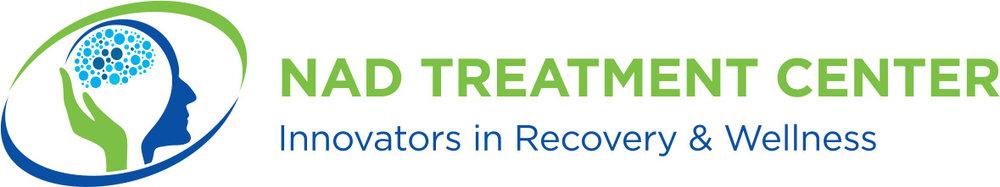 Nad Treatment Center RAADfest