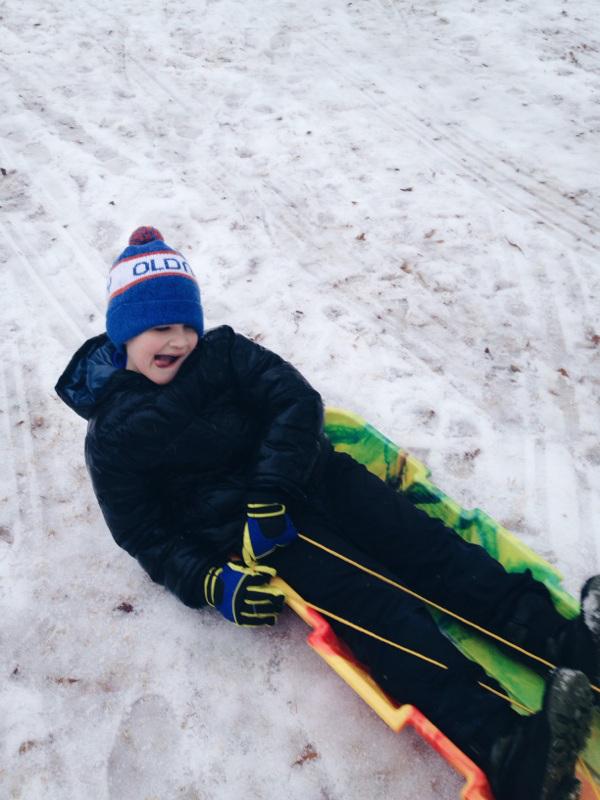 Roberts-Kids-Ice.jpg