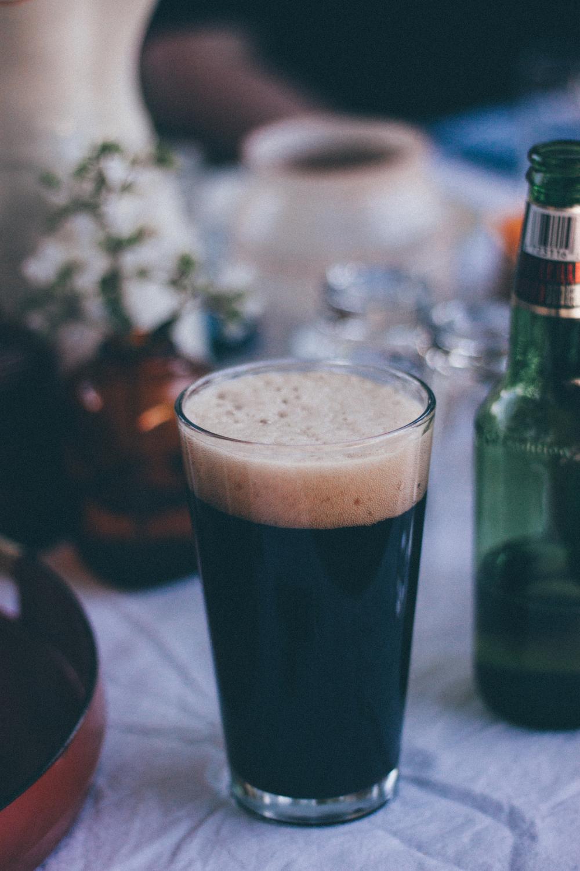 Beer Tasting-15.jpg