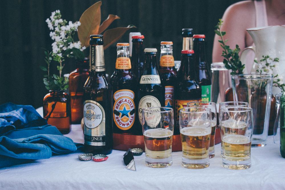 Beer Tasting-10.jpg