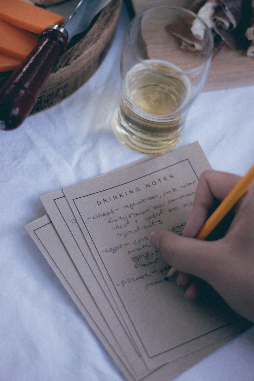 Beer Tasting-13.jpg