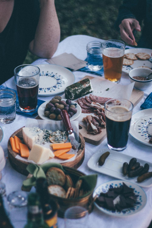 Beer Tasting-20.jpg