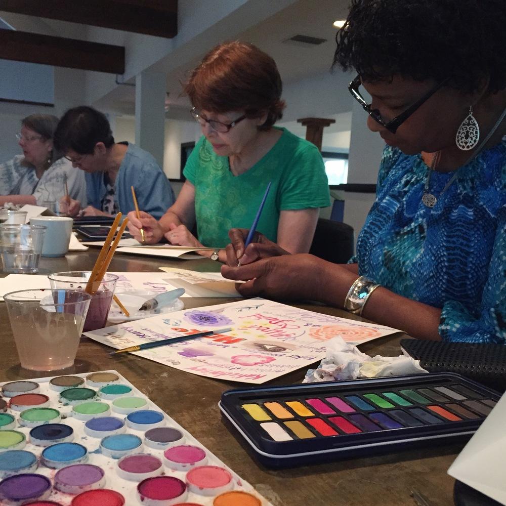 watercolor workshop.jpg