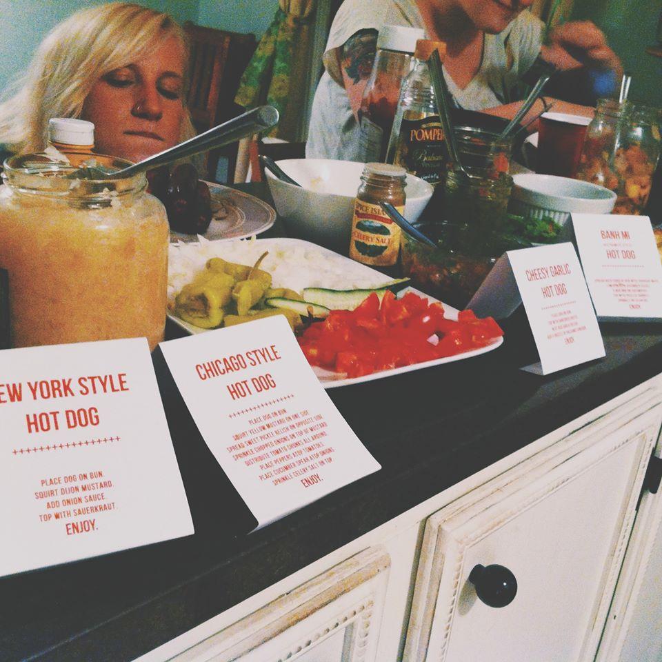 FFA-Food.jpg