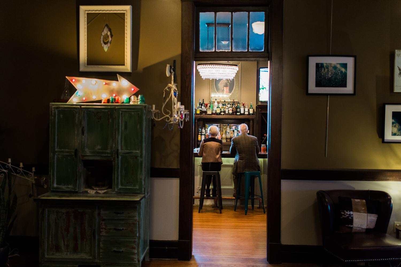 Chandelier jackson tn home image idea hello jackson chandelier caf catering our jackson home arubaitofo Gallery
