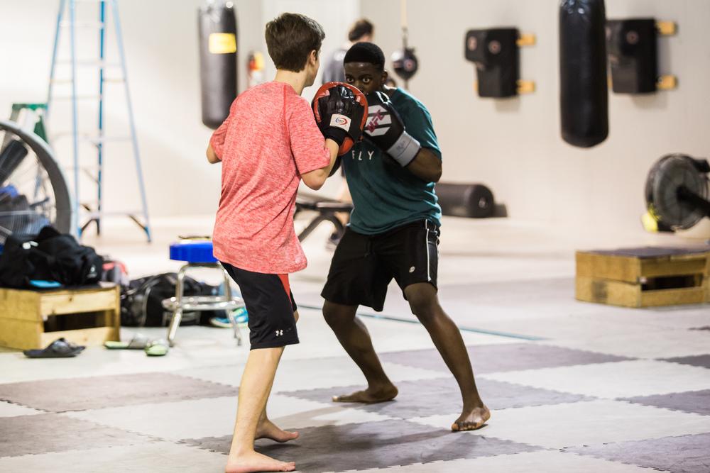 FightShop_OurJacksonHome-13.jpg