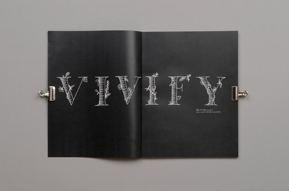 OJH Vivify-3.jpg