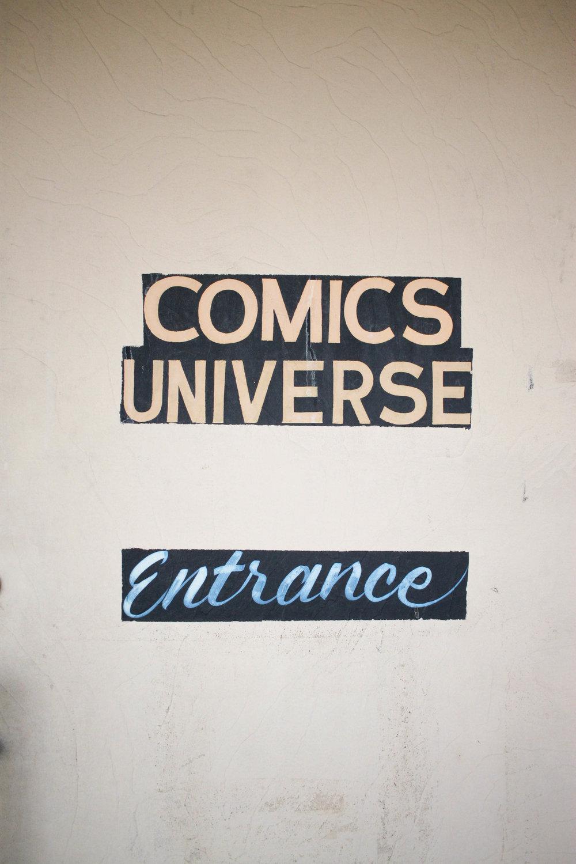 ComicsUniverse-2-3.jpg