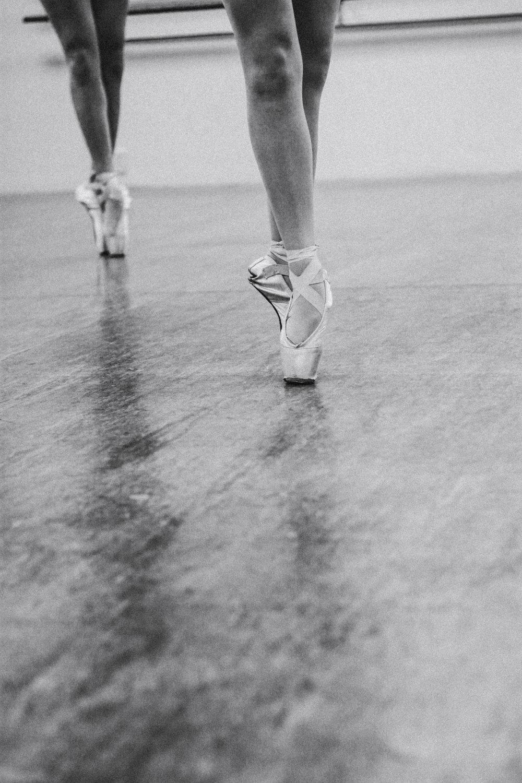Ballet-6.jpg