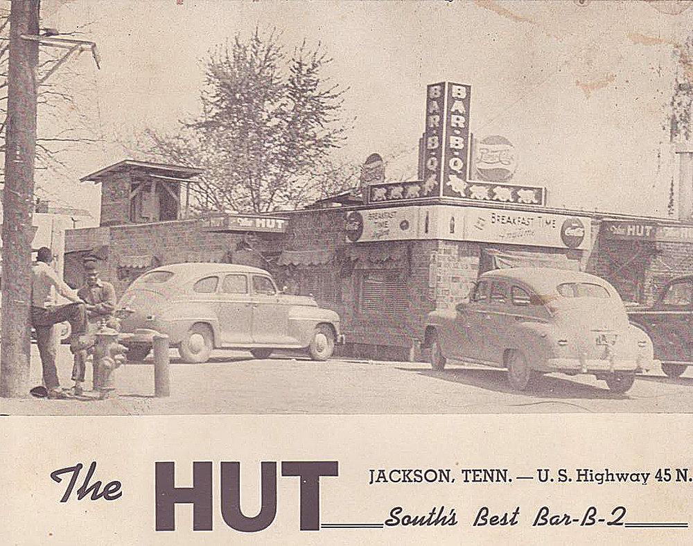 Hut01.jpg