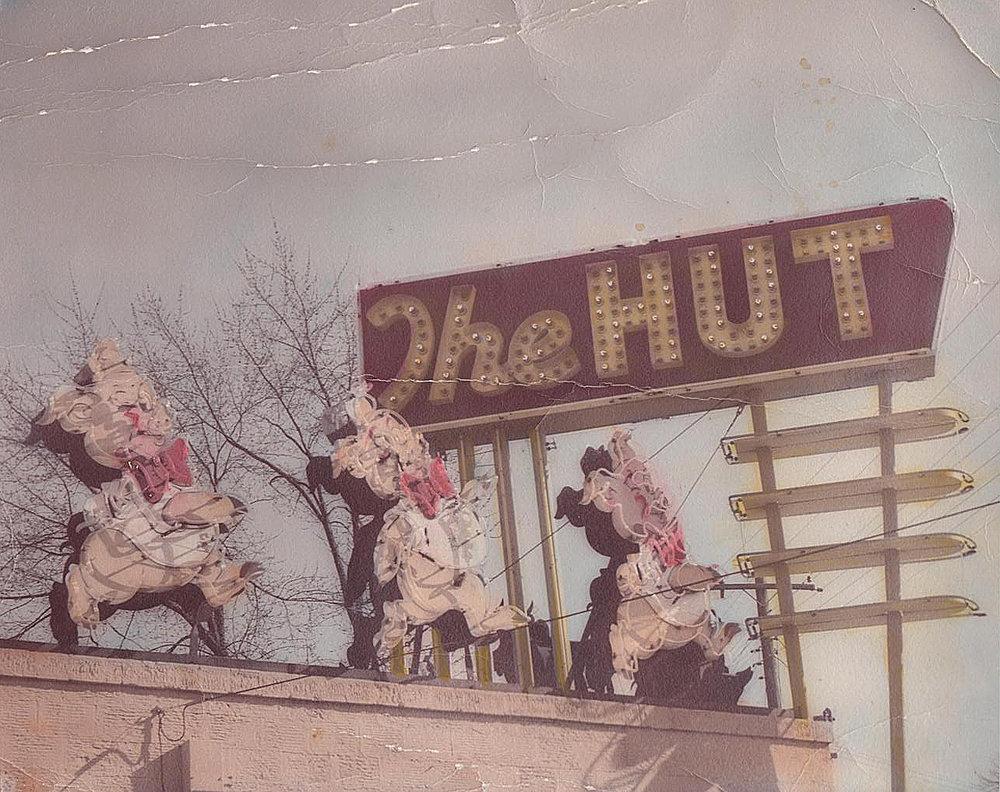 HutSign.jpg