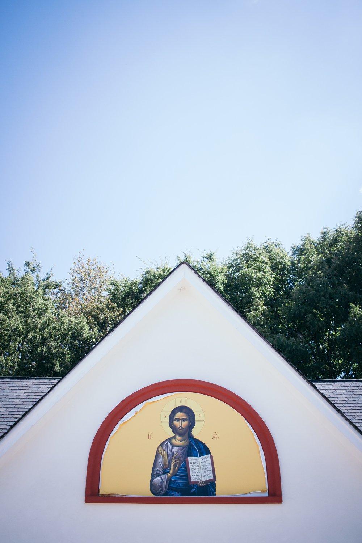 St. Nicholas-50.jpg