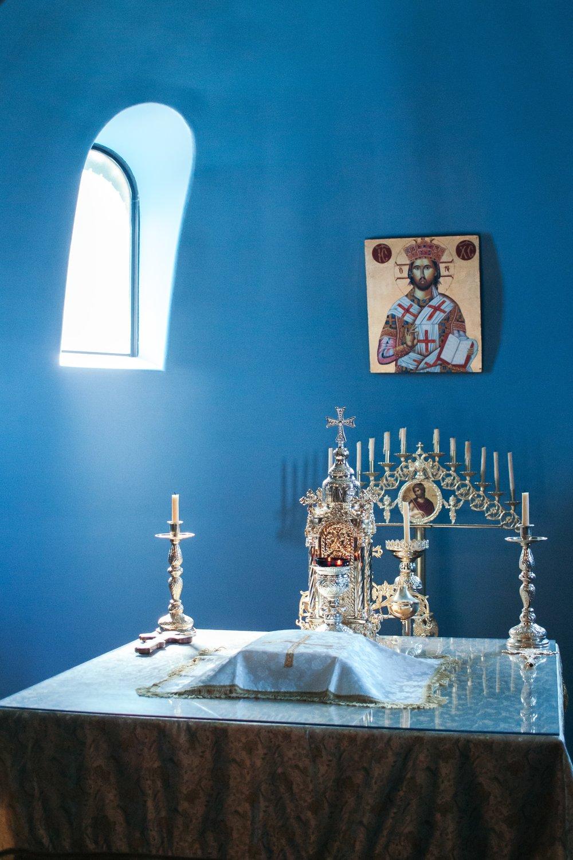 St. Nicholas-41.jpg