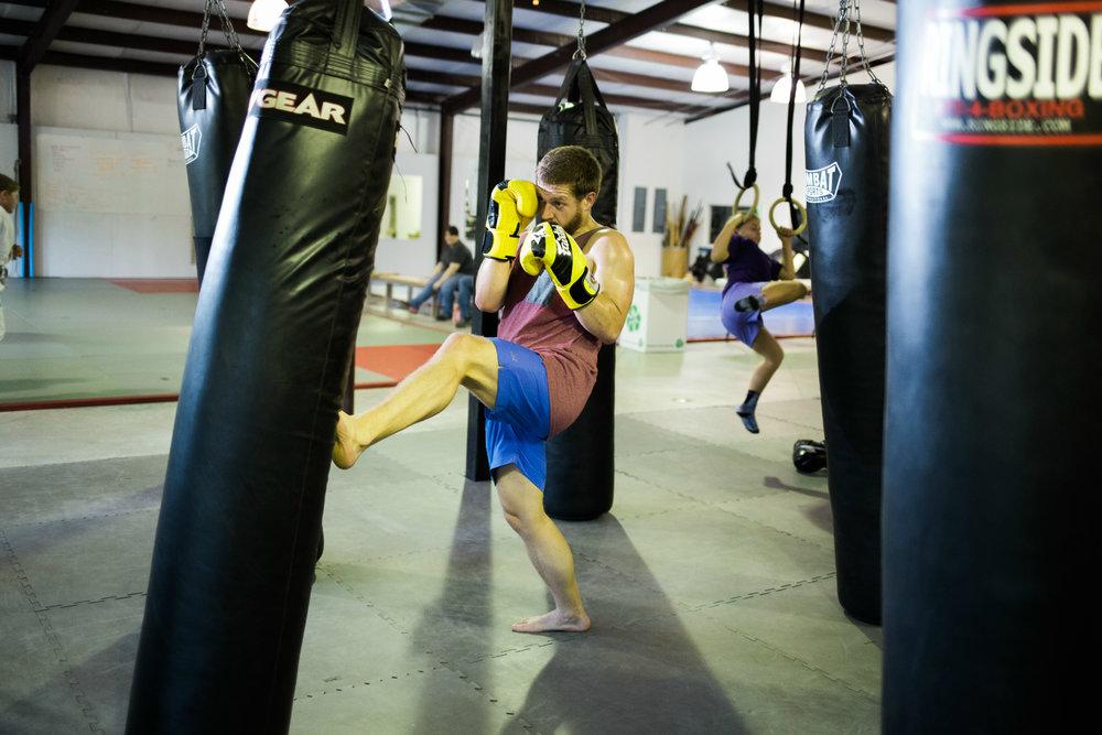 FightShop2017-3.jpg