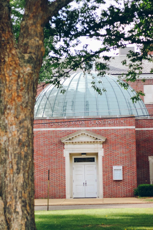 Planetarium-1-3.jpg