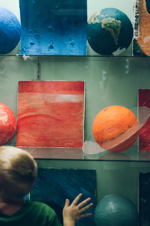 Planetarium-1-6.jpg