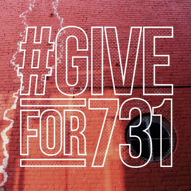 GiveFor731.png