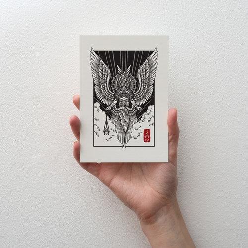 Seraphim-Mini-Print-1.jpg